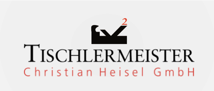 Tischlermeister Chheisel Gmbh